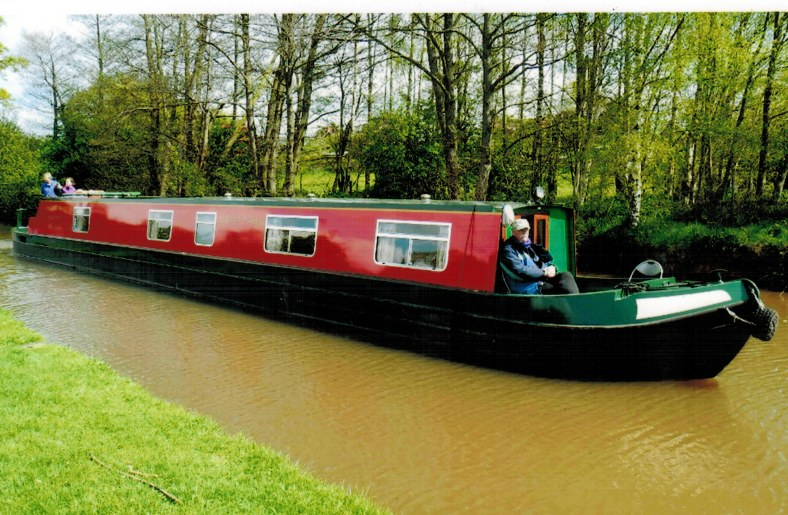 relaxing-on-our-narrowboat10312016_0000