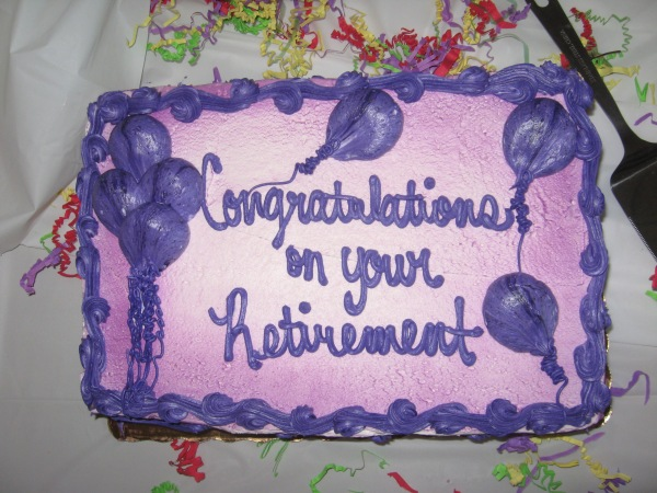 retirement party 005