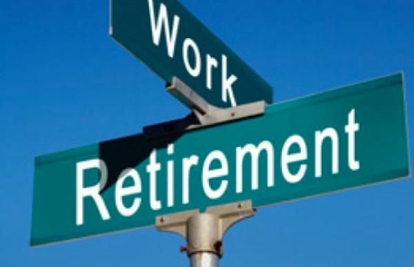 retirement sign #2