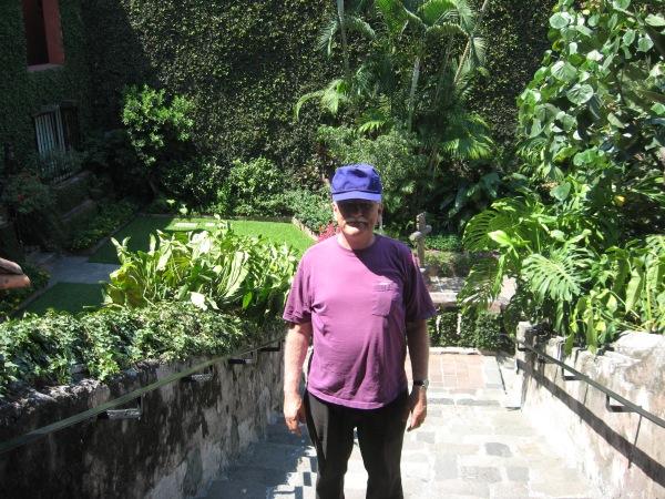 Mexico 2013 003