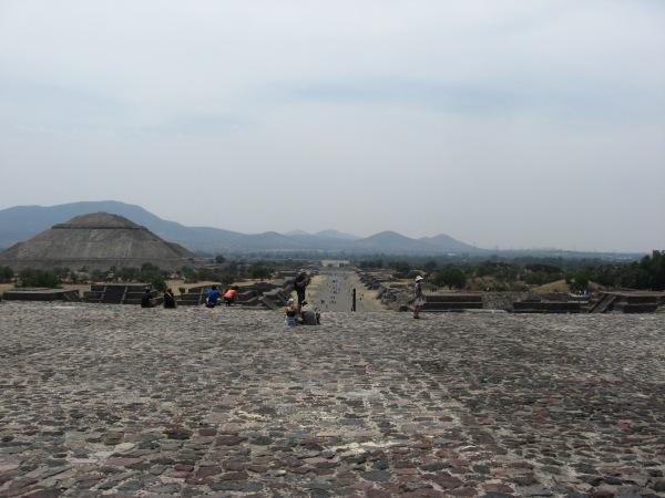 Mexico 2013 005