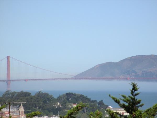 California July 2013 035