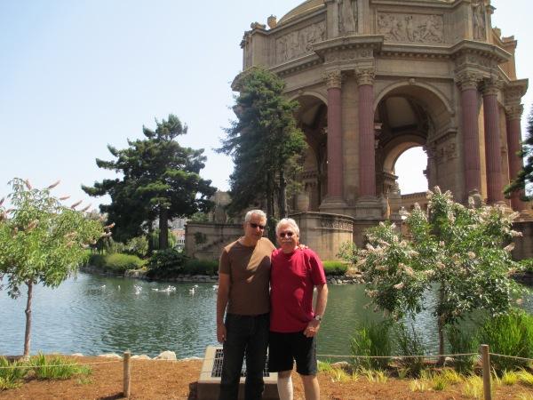 California July 2013 037