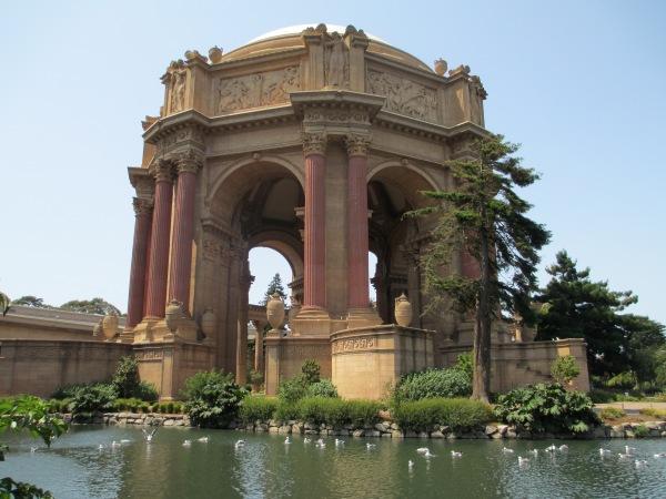 California July 2013 051