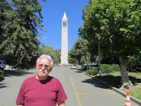 California July 2013 208