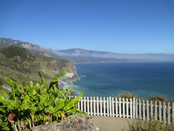 California July 2013 262