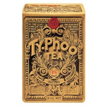Typhoo tea #2