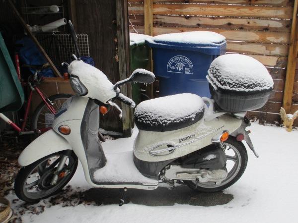 2014 Snowfall #2 004