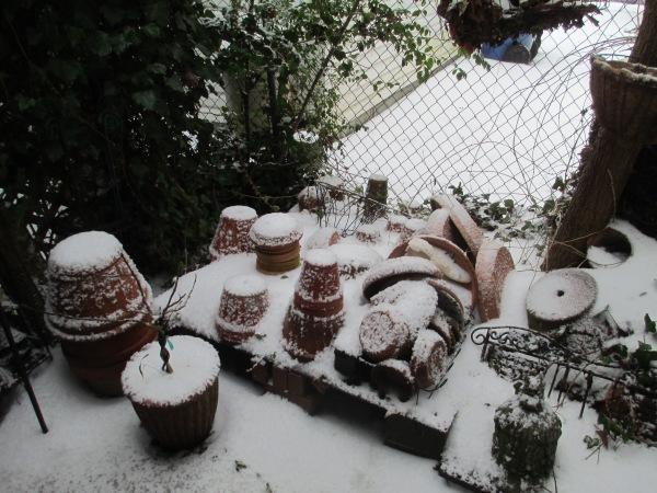 2014 Snowfall #2 005
