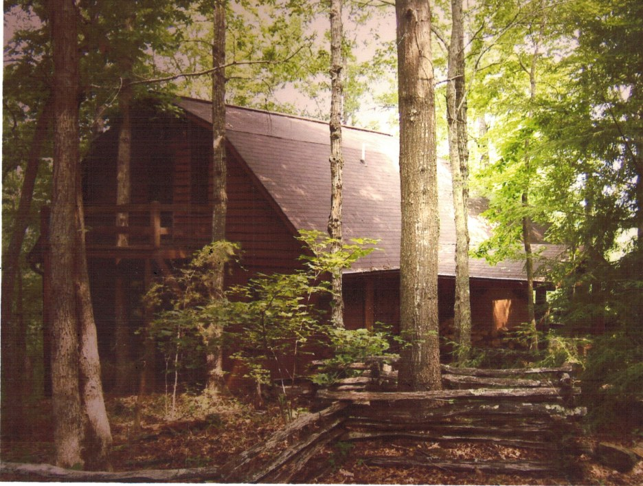 kris-kane-photo-of-cabin-made-into-cards02092017_0000