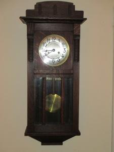 Cal's Clock 004