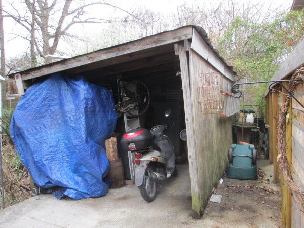 Shed Photos 005