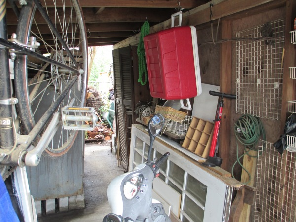 Shed Photos 016