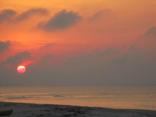 St George Island May 2014 031