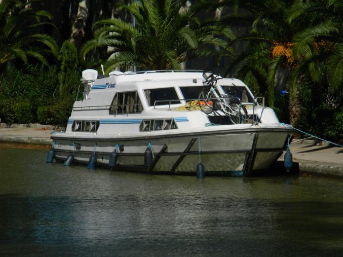 DSCN1559