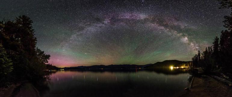 Priest_lake_stars_t1200
