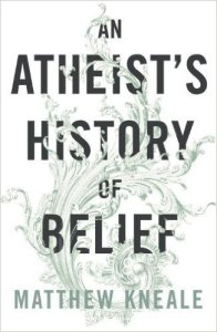 Atheist's History of Belief