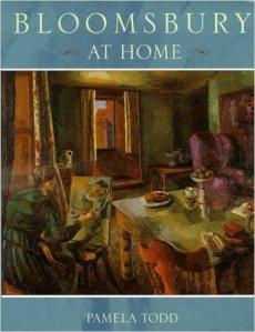 Bloomsbury at Home