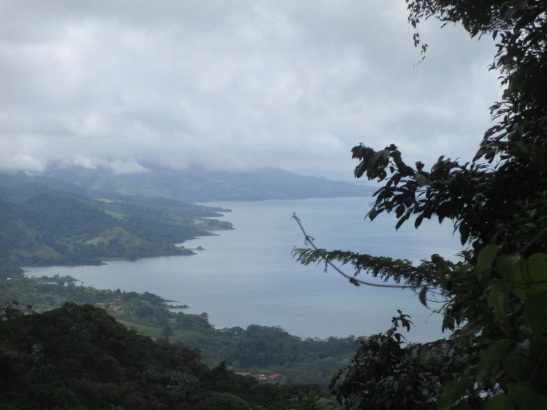 Costa Rica 2015 Camera 010
