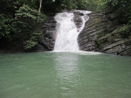 Costa Rica 2015 Camera 019