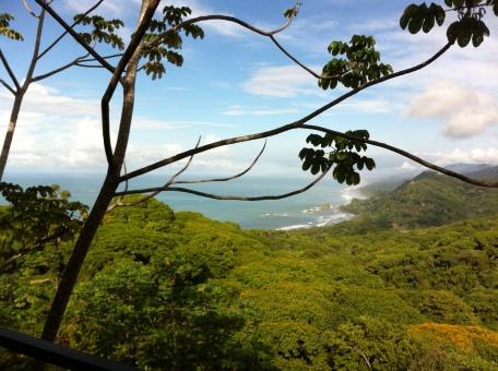 Costa Rica 2015 iPhone 195 - Copy