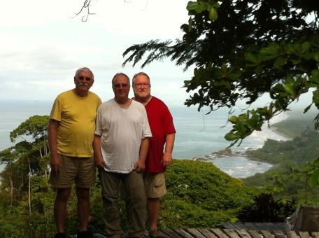Costa Rica 2015 iPhone 209