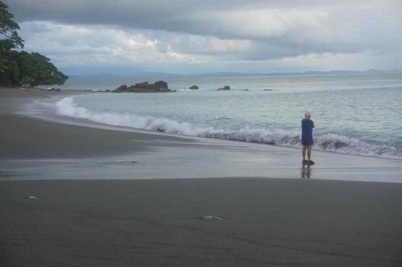 Costa Rica 340
