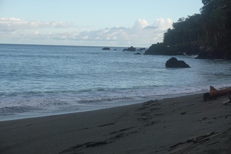 Costa Rica 341
