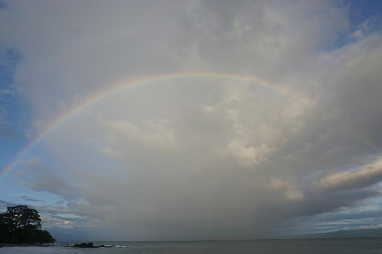 Costa Rica 354