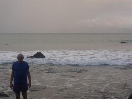 Costa Rica 356