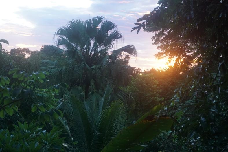 Costa Rica 364