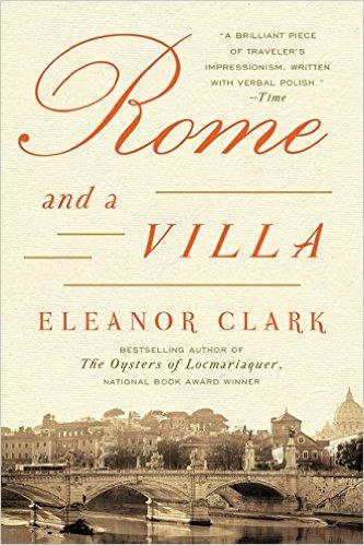 Rome and a Villa