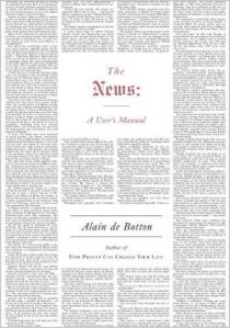 The News A User's Manual
