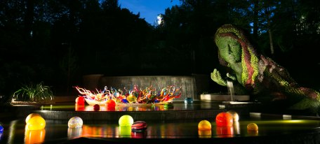 abg-photo-of-chihuly