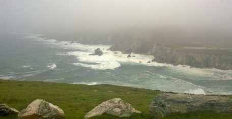 achill-island-coastline-from-walter