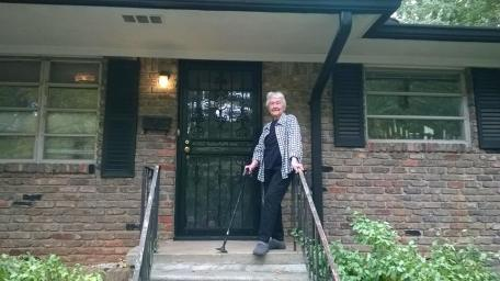 another-lori-photo-of-mom-on-her-front-porch-at-cloverhurst
