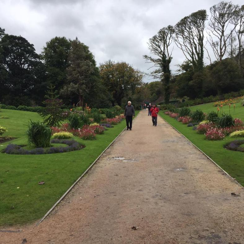 cal-in-garden-at-kylemore-abbey-via-randall