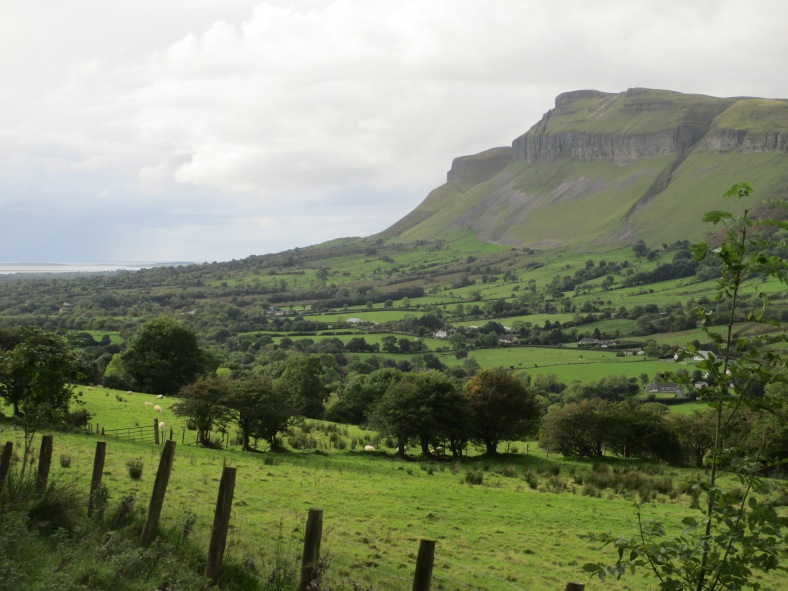 cals-ireland-2016-photos-from-camera-079