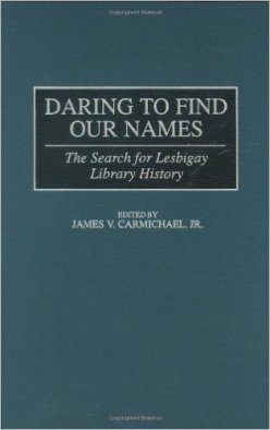 daring-to-find-our-names-book-cover