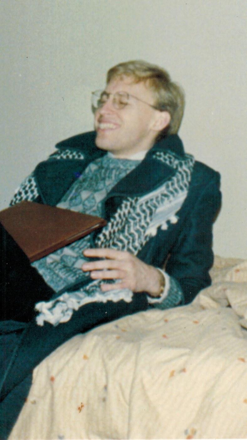 erich-kesse-late-198610102016_0000