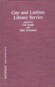 g-and-l-library-services-book-cover