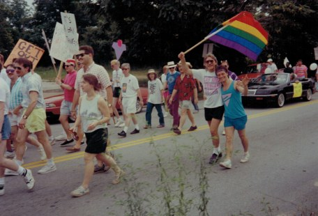 gay-flag-photo-19990s10192016_0000