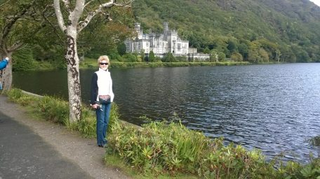 joyce-at-kylemore-abbey-via-walter