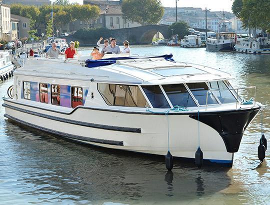 le-boat-photo