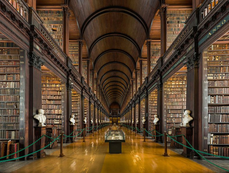 long_room_interior_trinity_college_dublin_ireland_-_diliff