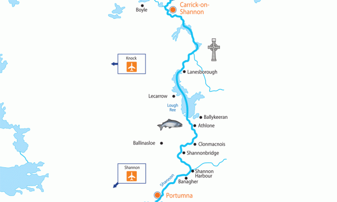 map-of-boat-route