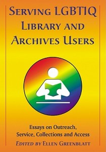 serving-lgbtqi-book-cover