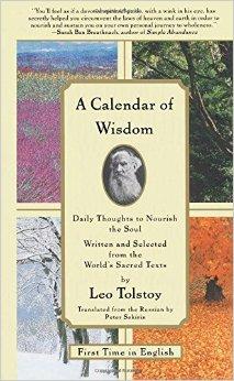 a-calendar-of-wisdom-cover