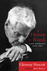 a-heaven-of-words-cover
