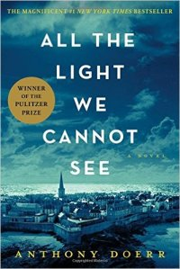 all-the-light-we-cannot-see-cover